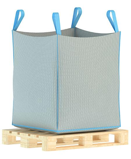 FIBC Bulk Bag