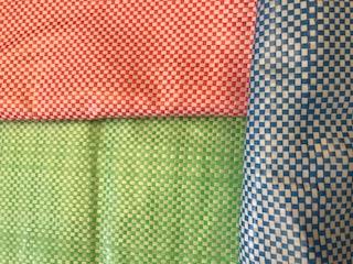 woven polypropylene bale cover