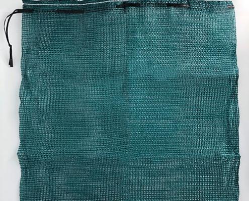 woven polypropylene agriculture bag
