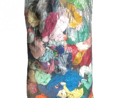 woven polypropylene shoe bag