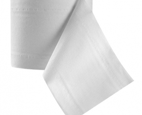 Roll Towel Disposable Wipes